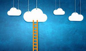 en-uygun-cloud-modelini-secmek-3-300x182 İdeal Cloud Modelini Seçmek Çok Zor Değil
