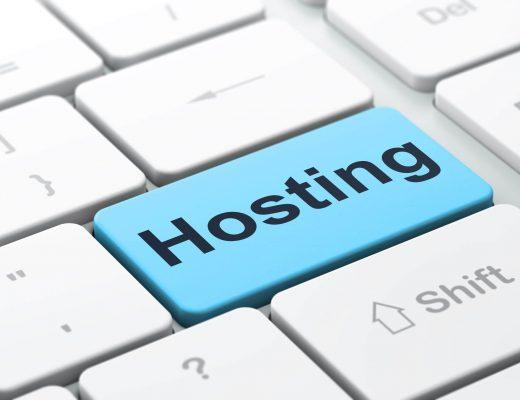 İnternette Öne Çıkmayı Sağlayan Web Hosting Nedir?