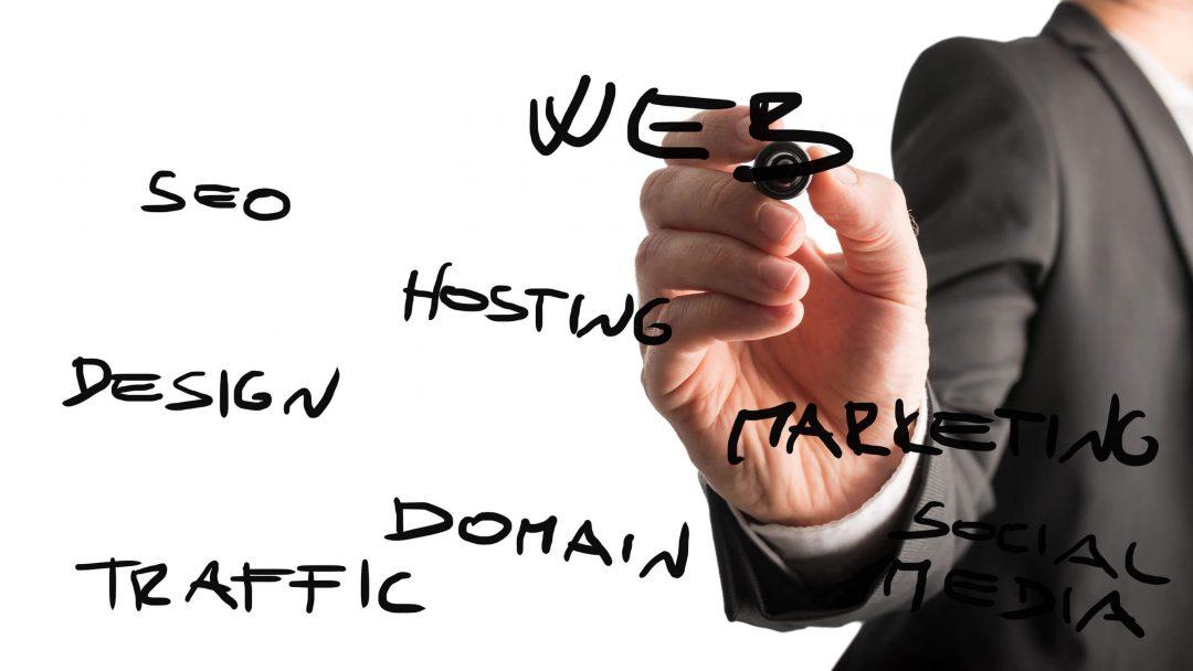Standartlarınıza Uygun Hosting Firmasını Nasıl Seçersiniz