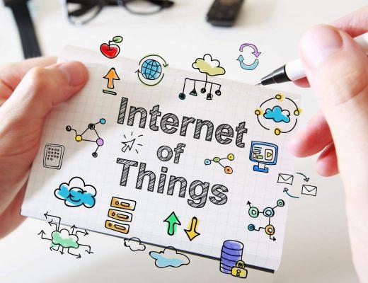 Teknotel IoT Genişliyor; Peki Veri Merkezleri'ni Yakın Gelecekte Neler Bekliyor?