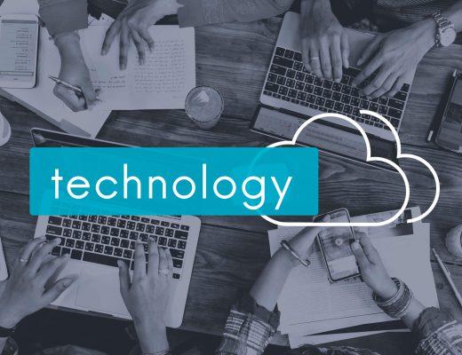 Teknotel Teknotel Sürdürülebilir Dijital Dönüşüm için Cloud Servisleri