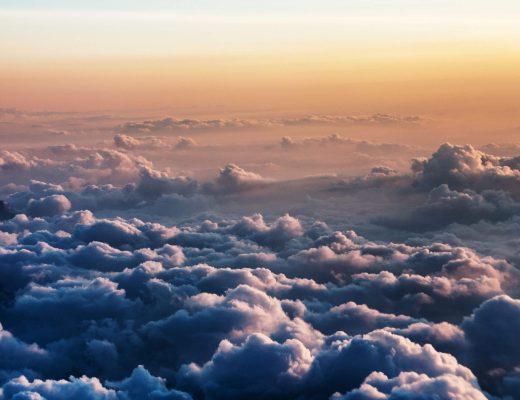 Teknotel Müşteri Deneyiminizi Bulutların Üzerine Çıkarın
