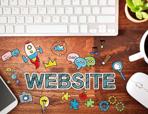 Web Sitem İçin Hangisini Seçmeliyim? Web Hosting mi? Cloud Sunucu mu?