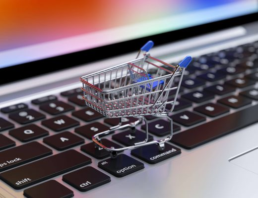Teknotel E-ticaret Sektörü için KVKK Sonrası Veri Merkezi Seçimi