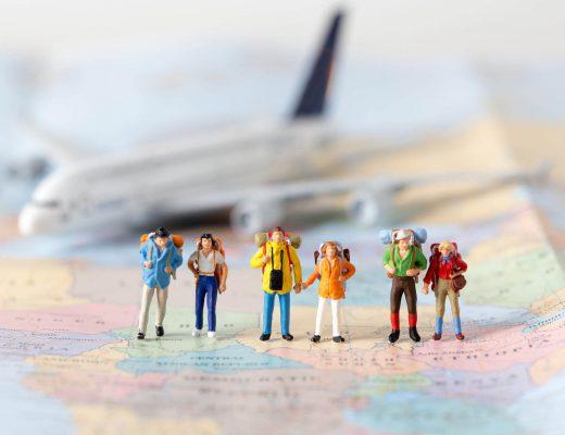 Teknotel Turizm Sektörü için KVKK Sonrası Veri Merkezi Seçimi