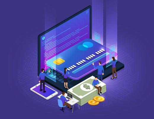 Teknotel Finans Kurumları için KVKK Sonrası Veri Merkezi Seçimi