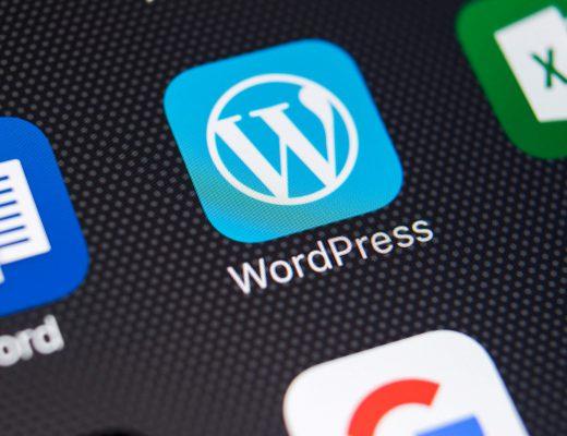 WordPress Tema Satın Alırken Dikkat Edilmesi Gerekenler?