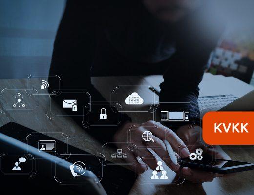 Teknotel Sigortacılık Sektörü için KVKK'ya Uygun Veri Merkezi Seçimi
