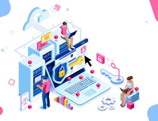 Teknotel Teknotel Veri Merkezi Maliyetlerinizi Nasıl Düşürürsünüz?