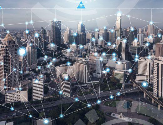 Teknotel İşinizin Performansını Bir Adım Öteye Taşıyın: Metro Ethernet İnternet
