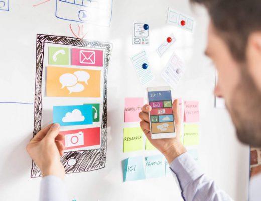 Teknotel Startup'lar Neden Bulut Bilişimi Tercih Etmeli?