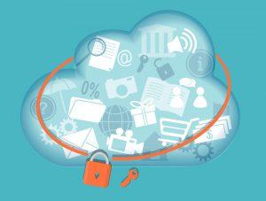 teknotel-cloud-backup-disaster-recovery-e1575368965427-300x227 Telehouse Istanbul ile Verileriniz Güvende!