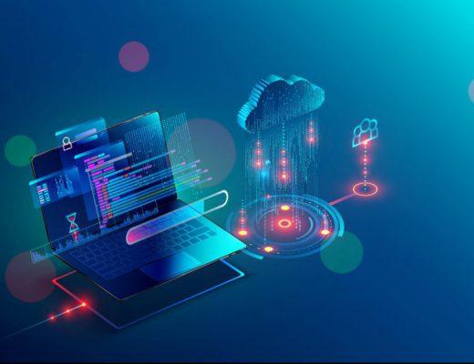 Teknotel Sanallaştırma Teknolojisi: Cloud Server