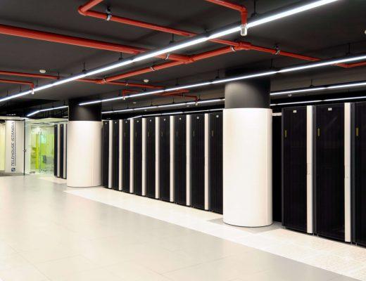Teknotel Telehouse Data Center Kurulum Maliyeti Nedir?