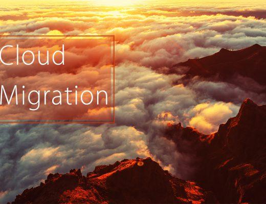 Teknotel Doğru Strateji ile Buluta Başarıyla Geçin!