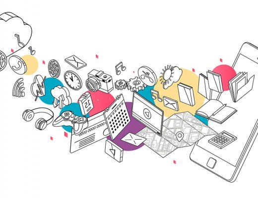 Teknotel e-ticaretin olmazsa olmazı yüksek performans