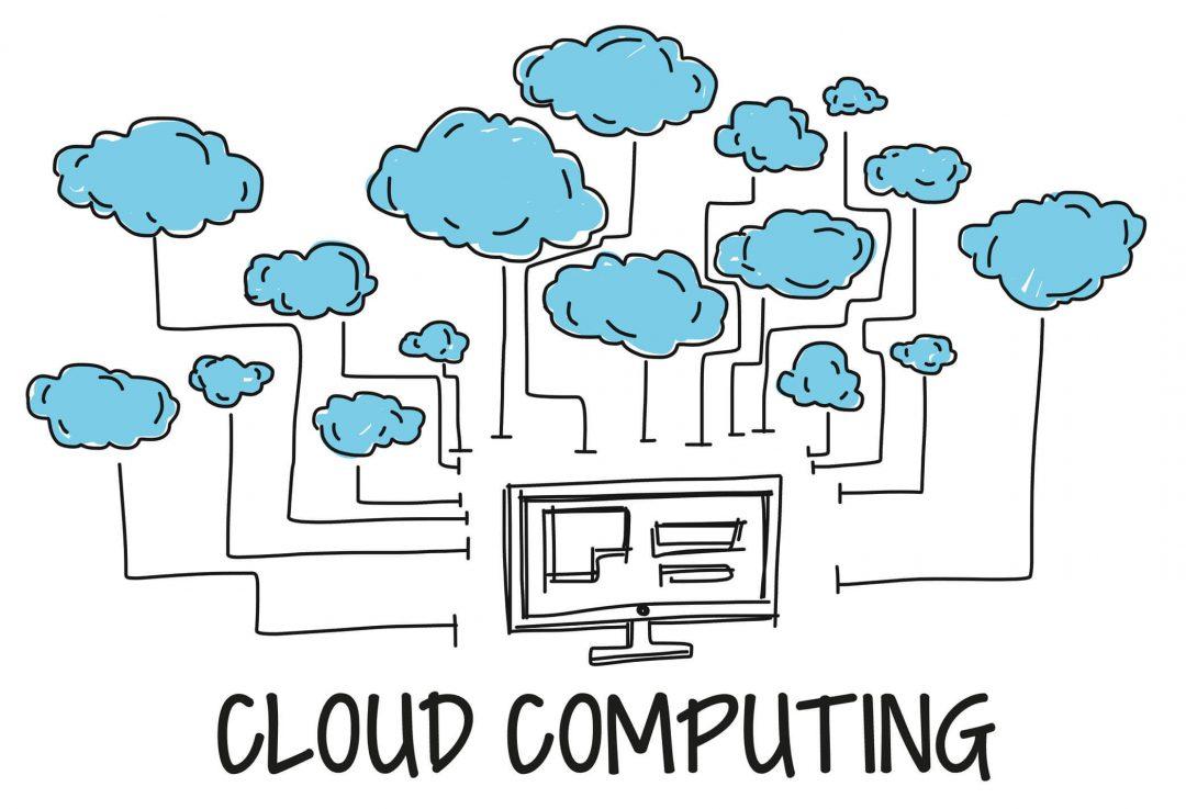 Teknotel Bulut Bilişim Teknolojisine Nasıl Adapte Olunur?
