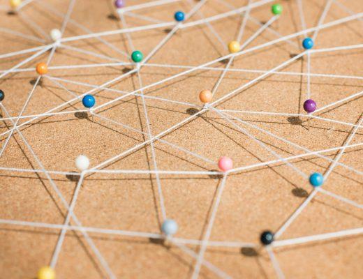 Teknotel Veri Merkezlerinde Yedekli Bağlantının Önemi