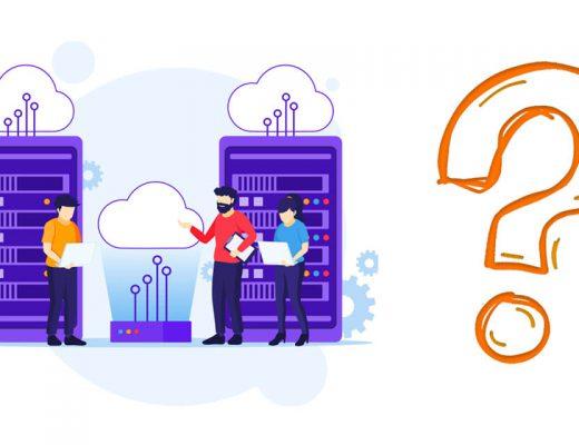 Teknotel Blog-Veri Merkezi Servislerini Neden Telehouse istanbul-2