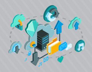 Teknotel-Hosted-Exchange-Hangi-Durumlarda-kullanilir-2-300x233 Hosted Exchange Hangi Durumlarda Kullanılır?