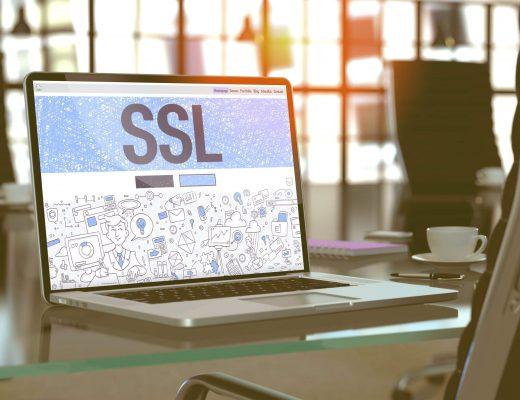 Teknotel-SSL Sertifikasi ile kazanacaginiz seyler
