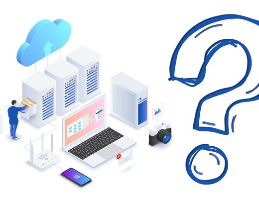 Teknotel Blog-Veri Merkezi Servislerini Neden Telehouse istanbuldan Almalisiniz-3