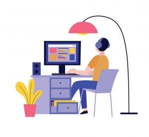 Teknotel-Blog-Web-sitesi-trafigi-nasil-artirilir-1-e1598866314378-300x276 Web Sitesi Trafiği Nasıl Artırılır?