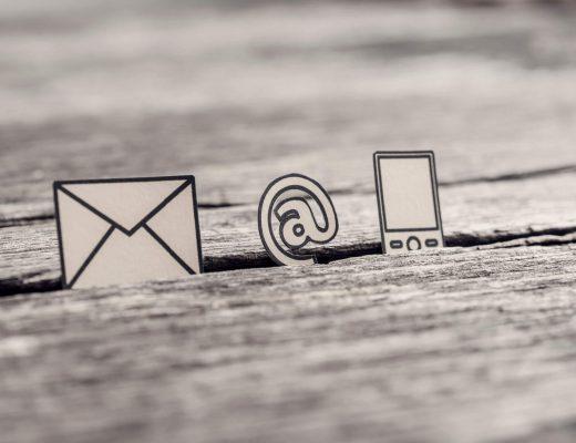 Teknotel Kurumsal Mail
